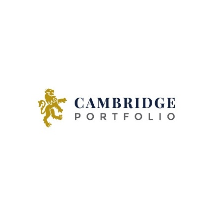 cambridge portfolio diaries and notebooks