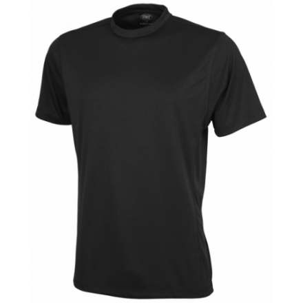 competitor T-Shirt