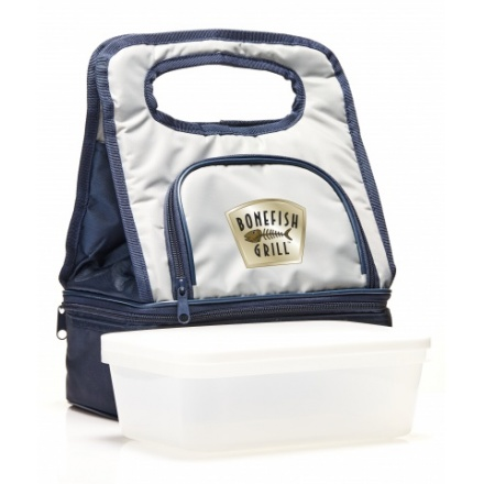 d598_lunch_cooler_bag