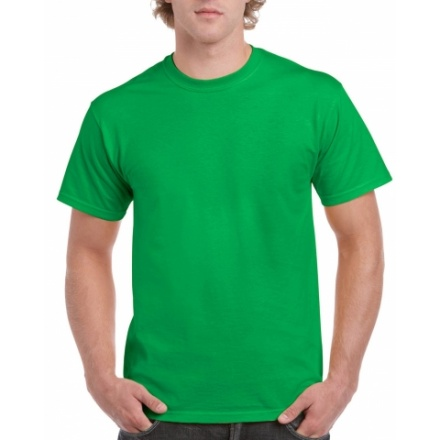 gildan Ultra Cotton TShirt