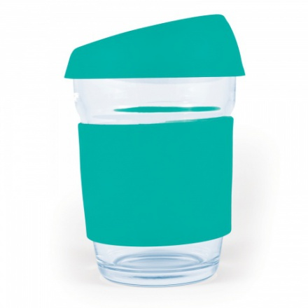 ll0427_vienna_glass_coffee_cup_teal