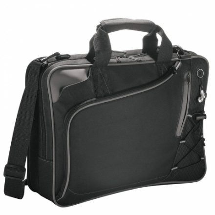 Summit Checkpoint-Friendly Computer Bag