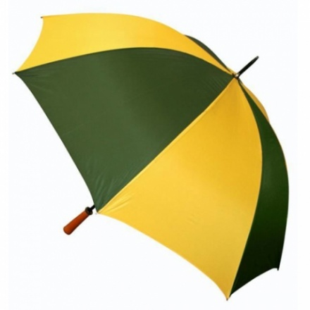 Umbrella_Augusta_bgy