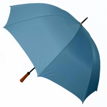 Umbrella_Augusta_bl