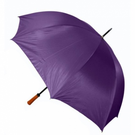 Umbrella_Augusta_pp