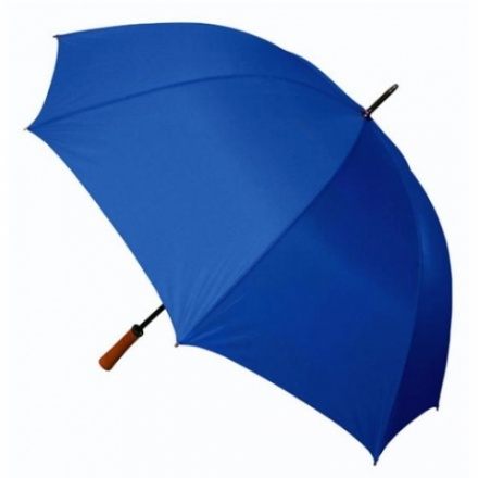 Umbrella_Augusta_rb