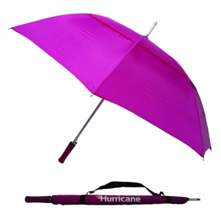 Promotional Umbrella Urban